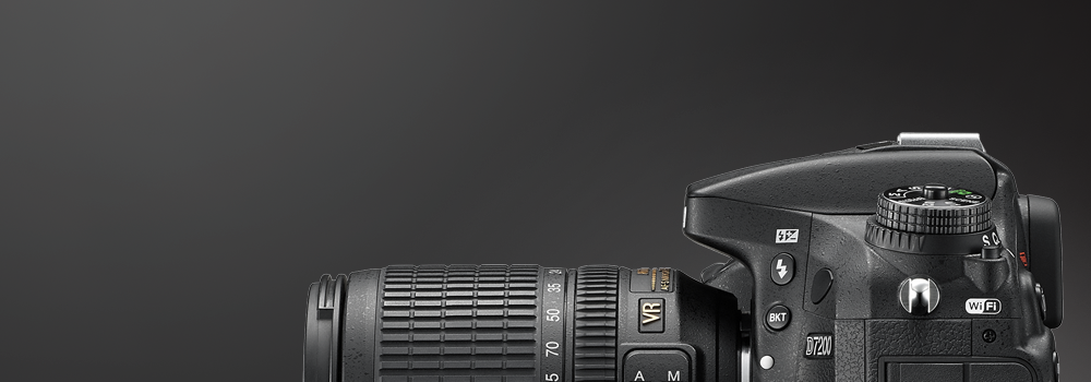 The 10 best DSLRs you can buy right now according Techradar