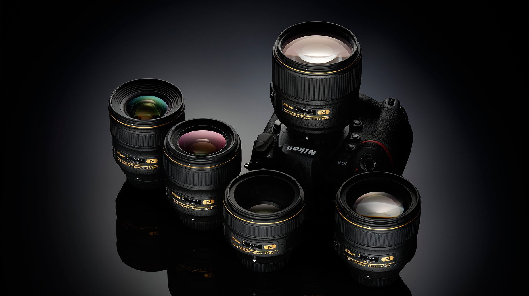 nikon_nikkor_afs_105mm_f1_4e_nanocrystal_primelenses--original.jpg